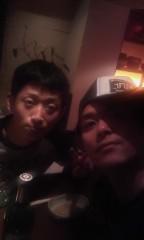 小多田直樹 公式ブログ/そんなこんなで… 画像1