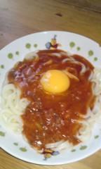 小多田直樹 公式ブログ/最終稽古! 画像1