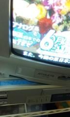 鈴木かなえ 公式ブログ/アナログ人間、危機。 画像2