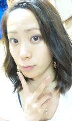 鈴木かなえ 公式ブログ/予想外〜(;´皿`) 画像1