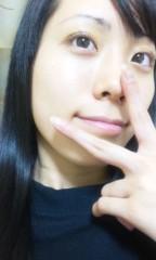 鈴木かなえ 公式ブログ/復活 画像1