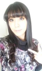 鈴木かなえ 公式ブログ/初売り 画像1