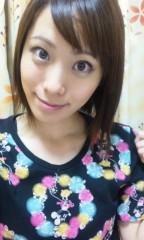 鈴木かなえ 公式ブログ/おきにーり☆ 画像1