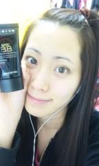 鈴木かなえ 公式ブログ/とぅるんとぅるん^^♪ 画像1