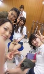 鈴木かなえ 公式ブログ/All☆Star 画像3