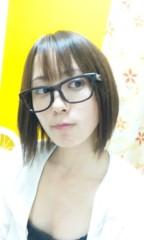鈴木かなえ 公式ブログ/びっくりww 画像2