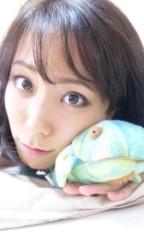 鈴木かなえ 公式ブログ/なう(*´∀`*) 画像1