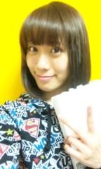 鈴木かなえ 公式ブログ/暑い厚い熱い… 画像2