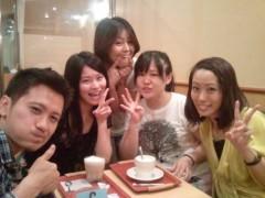 鈴木かなえ 公式ブログ/…で…、なんだっけ… 画像3