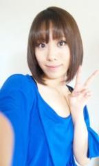 鈴木かなえ 公式ブログ/日本の女性は強い☆ 画像1