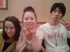 鈴木かなえ 公式ブログ/…で…、なんだっけ… 画像2