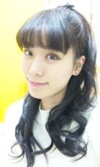 鈴木かなえ 公式ブログ/姫か 画像1