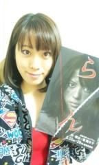 鈴木かなえ 公式ブログ/チラシ\(^O^)/ 画像1