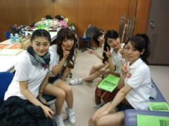 鈴木かなえ 公式ブログ/All☆Star 画像1