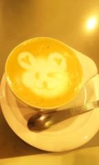 鈴木かなえ 公式ブログ/早寝早起き(*^▽^*) 画像1