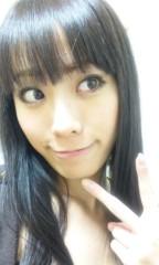 鈴木かなえ 公式ブログ/行ってきた 画像1