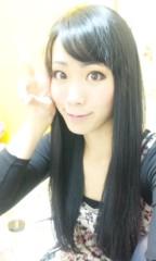鈴木かなえ 公式ブログ/うとうと 画像1