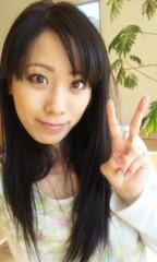 鈴木かなえ 公式ブログ/あったかい 画像1