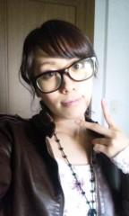 鈴木かなえ 公式ブログ/PieceV(^0^) 画像1