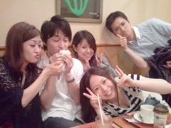 鈴木かなえ 公式ブログ/family* 画像2