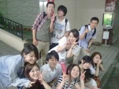 鈴木かなえ 公式ブログ/family* 画像1