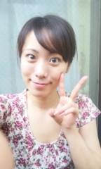 鈴木かなえ 公式ブログ/おはよう*^ー^* 画像1