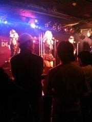 中谷あすみ 公式ブログ/渋谷DESEO 画像1