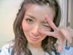 中谷あすみ 公式ブログ/MY SUTA 画像1