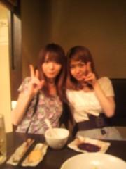 中谷あすみ 公式ブログ/フットサル 画像1