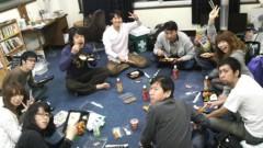 中谷あすみ 公式ブログ/2010-05-19 23:05:17 画像1