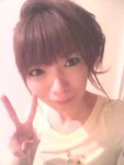中谷あすみ 公式ブログ/移動 画像1