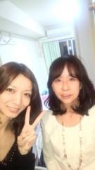中谷あすみ 公式ブログ/ママと。 画像1