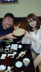 中谷あすみ 公式ブログ/5月 画像2