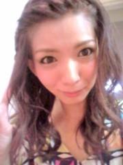 中谷あすみ 公式ブログ/MY SUTA 画像2