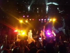 ウエイスト 公式ブログ/名古屋ロスアミライブレポ!! 画像2