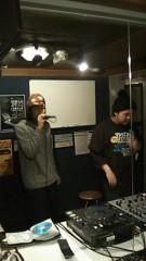 ウエイスト 公式ブログ/スタジオ練習 画像1