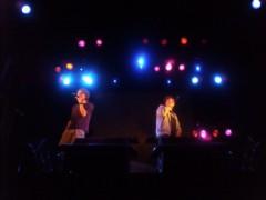 ウエイスト 公式ブログ/名古屋ロスアミ 画像1