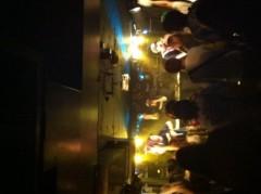 ウエイスト 公式ブログ/SAKAE SPRING ライブ終了 画像1