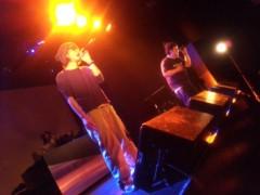 ウエイスト 公式ブログ/名古屋ロスアミ 画像2