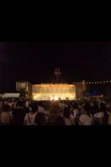 ウエイスト 公式ブログ/茨木フェスティバル!! 画像1