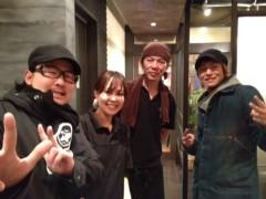 ウエイスト 公式ブログ/ワンマン名古屋まで後5日 画像1