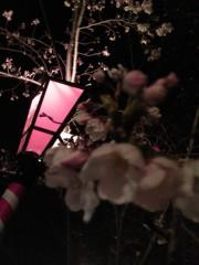 ウエイスト 公式ブログ/見栄春 画像1