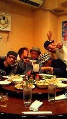 ウエイスト 公式ブログ/東京ライブレポ1日目『LOOK UP』 画像1