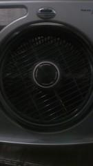 ウエイスト 公式ブログ/暑い!! 画像1