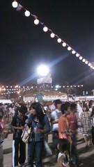 ウエイスト 公式ブログ/茨木フェスティバル!! 画像2