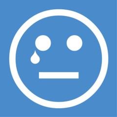 ウエイスト 公式ブログ/配信スタート 画像1