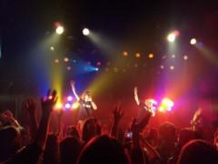 ウエイスト 公式ブログ/名古屋ロスアミライブレポ!! 画像1