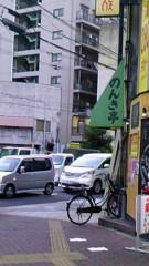 ウエイスト 公式ブログ/ハマってる店 画像1