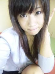 小川みこと 公式ブログ/冷し中華始めました。 画像1