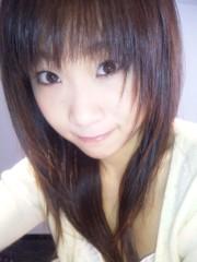 小川みこと 公式ブログ/ バレンタインなので第二弾(・ω・ ) 画像1